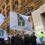 LEGGE DI STABILITA':  I FONDI PER I MALATI DI SLA SONO INSUFFICIENTI. AISLA IN PIAZZA A ROMA DOMANI