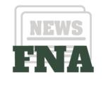 DISABILITA': LEGGE DI BILANCIO, FONDO NON AUTOSUFFICIENZA RESTA A 450 MILIONI