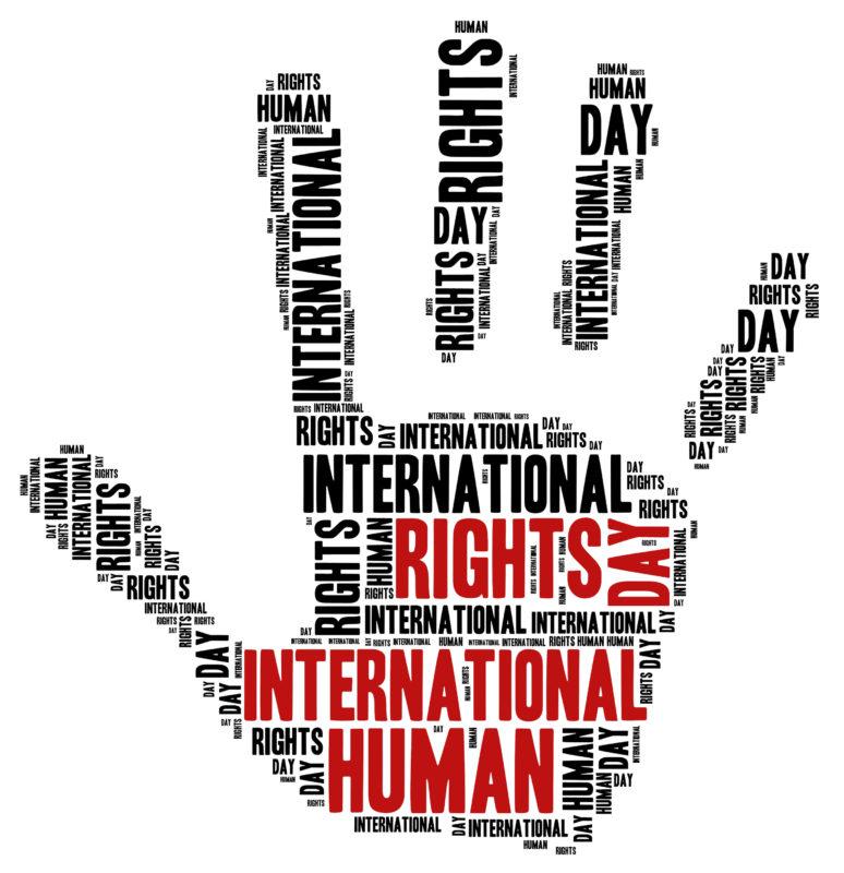 Il manifesto dei 7 diritti delle persone con SLA