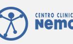 Buon compleanno al Centro Clinico NeMO Arenzano