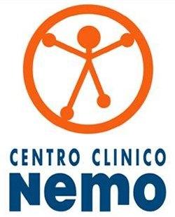 i centri clinici Nemo