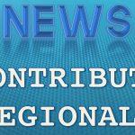 Regione Puglia: DGR 1838/2018, Nuovo assegno di cura, indirizzi