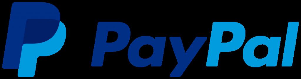 www.paypal.me/aisla