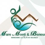 """""""La SLA in vacanza"""": in Toscana iniziative per l'accesso dei malati alle spiagge, in montagna e alle Terme di Montecatini"""