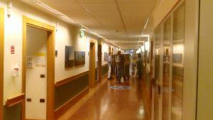 Al Centro Clinico NeMO a Roma apre un nuovo ambulatorio multidisciplinare