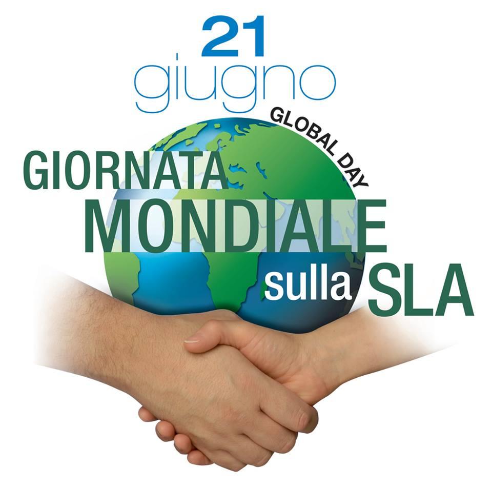 Global Day
