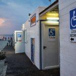 """A Marina Di Melendugno (Lecce) la terza estate alla terrazza """"Tutti al mare!"""""""