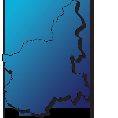 Il fondo per la non autosufficienza in Piemonte