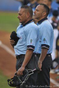 Mondo del baseball e AISLA, un legame sempre più forte