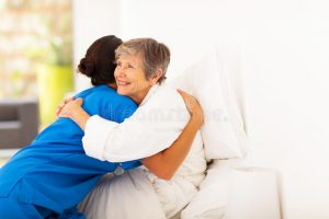 Caregiver familiari, l'Emilia Romagna va avanti mentre la legge nazionale è ferma