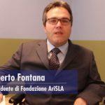Sla, a che punto è la ricerca in Italia? (video)