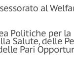 Puglia, al via il nuovo assegno di cura per persone con gravissima non autosufficienza (2017)
