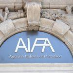 Arriva in Italia un nuovo farmaco per la SLA