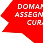 PUGLIA, domande per nuovo assegno di cura (900 euro mese) entro il prossimo 22 novembre