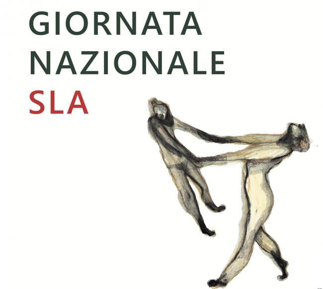 Giornata Nazionale SLA: Raccolti più di 240.000 euro!