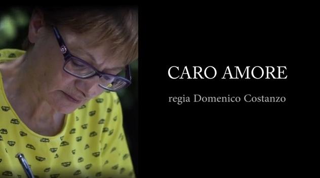 Caro Amore.... (video)