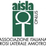 AISLA nella consulta permanente delle associazioni dei pazienti e cittadini