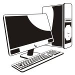 Legge 104, benefici fiscali anche per l'acquisto di materiale informatico