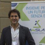 Aggiornamento su progetto finanziato da AriSLA 'Chronos' concentrato su meccanismi legati all'insorgenza della SLA