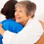 La legge sul care-giver in Italia: il punto di vista e l'impegno di AISLA