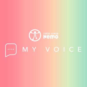 #unaparolapernemo: una campagna per donare la propria voce a chi l'ha persa