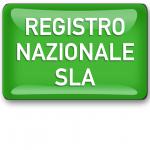 Registro Nazionale SLA