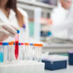 """Prosegue con l'inserimento dei pazienti il progetto di ricerca clinica """"RAP-ALS"""""""