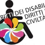 Disabilità,  lettera aperta di Ledha ai candidati in corsa alle elezioni politiche. Le risposte dei candidati