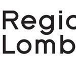 Lombardia, approvato programma operativo FNA 2017