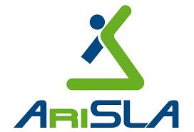 www.arisla.org
