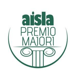 Premio Majori