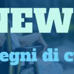 Welfare, Ruggeri: approvato il piano regionale per la non autosufficienza. Interventi anche a favore delle strutture che operano con i buoni servizio