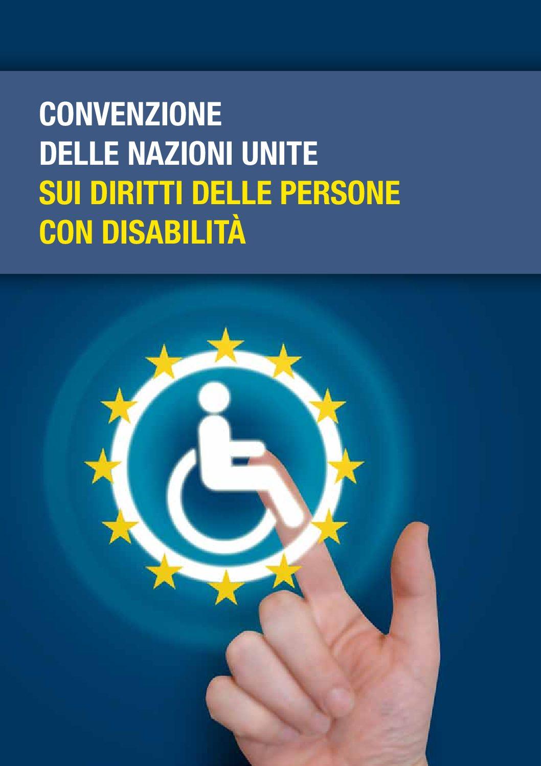 Convenzione-ONU-sui-diritti-delle-persone-con-disabilita