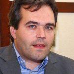 Ambrogino d'oro ad Alberto Fontana - Presidente dei Centri Clinici Nemo e di Arisla
