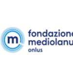 Al via il progetto BAOBAB con Fondazione Mediolanum Onlus