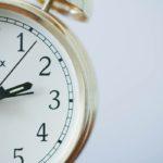 Caregiver familiari: sarà la volta buona per una legge?