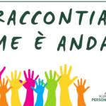 Progetto Semi di Fiordaliso  -  Anno Scolastico 2019-2020