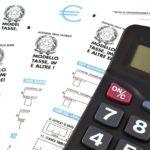 Terzo Settore: la manovra costa 118 milioni di euro