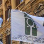 Chiediamo la nomina di un commissario ad acta che abbia la competenza e la determinazione di gestire esclusivamente il Fondo della Non Autosufficienza in Calabria