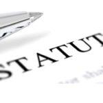 Riforma codice del Terzo settore e trasformazione in APS. Accedi alle modifiche Statutarie.