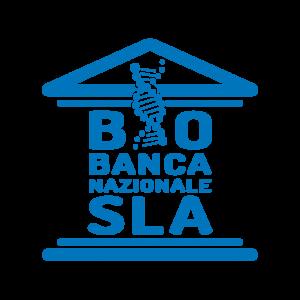 Biobanca nazionale SLA