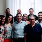 Nasce la Sezione AISLA Area Vasta Sicilia Orientale