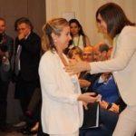 Il nuovo codice FNOPI per gli infermieri, per i cittadini, per le persone