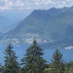 """Domenica la seconda edizione della """"Granfondo del Lago Maggiore"""" a favore di AriSla"""