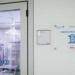Prima Biobanca Nazionale SLA: nominati i vertici