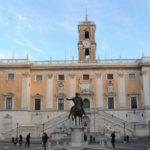 AISLA CHIEDE A ROMA CAPITALE LO STANZIAMENTO IMMEDIATO DI ADEGUATI FONDI