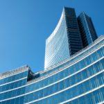 Regione Lombardia: le associazioni chiedono una profonda revisione al Piano triennale regionale per la non autosufficienza