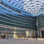 Fondo per la non autosufficienza: le associazioni chiedono a Regione Lombardia più risorse