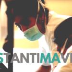 Coronavirus: le associazioni nazionali  AISLA, UILDM e Famiglie SMA lanciano #DISTANTIMAVICINI,  una campagna a sostegno dei Centri Clinici NeMO