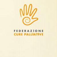 13; Il consenso informato nelle cure palliative domiciliari